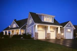 Pleasing exterior garage design ideas exterior craftsman
