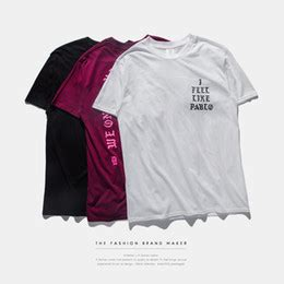 Kaos I Feel Likee Pablo1 2 wholesale s tees polos in s clothing buy cheap s tees polos from s tees