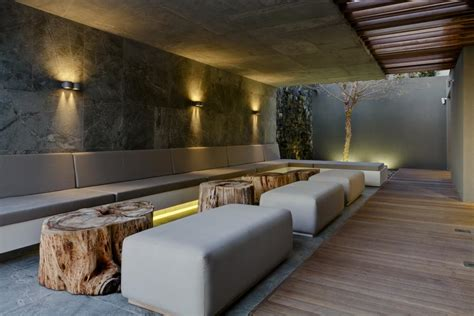 new march 2011 interior design books hotel missoni kuwait pod boutique hotel in cape town south africa by greg wright