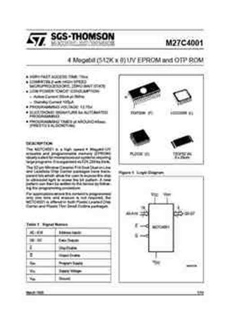 igbt transistor catalog igbt transistor catalog 28 images buz350 pdf datasheet all transistors datasheet power