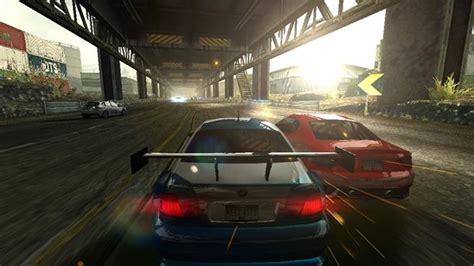 nfs undercover apk need for speed most wanted for android review one click root