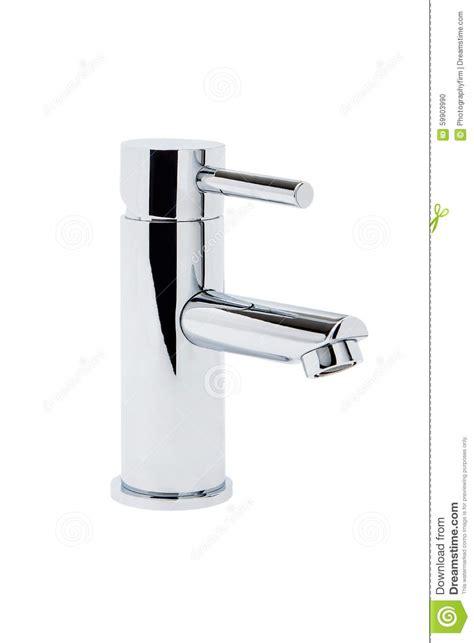 Faucet Mixer Tap by Mixer Tap Faucet Stock Photo Image 59903990