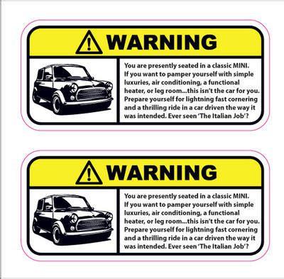Aufkleber Chuck Norris by Chuck Norris Comedy Car Sticker