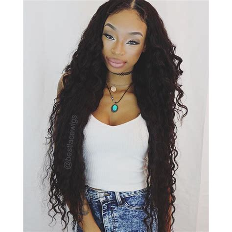 i have middle part weave with hair left out and i want too dye it red middle part lace closure with 3pcs virgin brazilian hair