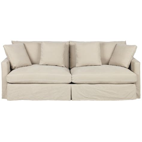 slipcovered sectionals furniture new 28 slipcovered sectional sofas our boathouse hue