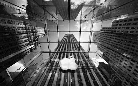 apple wallpaper new york apple store new york wallpapers hd wallpapers id 16696