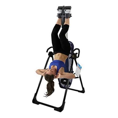 inversion table for scoliosis inversion table for scoliosis does it really work