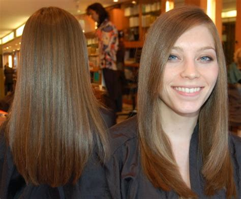 pros andcons of perms japanese hair straightening pros and cons
