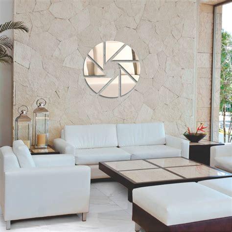 decorar parede da sala barato espelhos de vidro grande para sala decora 231 227 o barato r