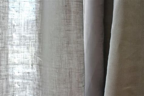 Linen Curtains Ikea Ikea Linen Curtains Uk Home Design Ideas