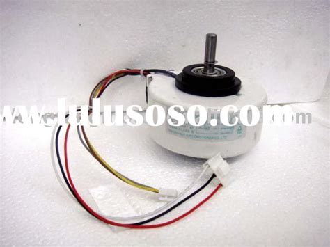 ac fan motor cost air conditioner fan motor indoor ac motor for sale