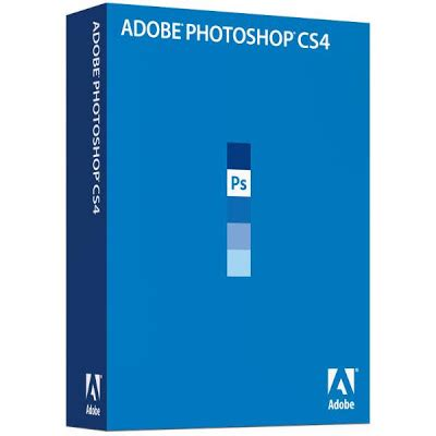 Adobe Photoshop Cs4 Full Version Free Download Rar | punahkawan download adobe photoshop cs4 full version