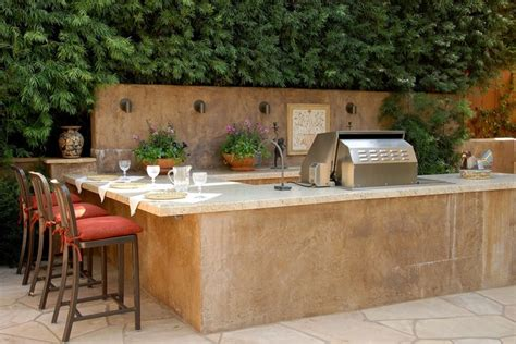 backyard grill ideas backyard grill ideas house decor ideas