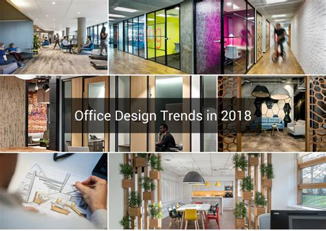 layout design trends 2018 office design trends to watch out for in 2018 k2 space