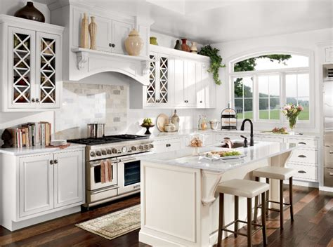 Best Color For Kitchen Cabinets - colorfully behr moroccan influence