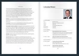 Anschreiben Bewerbung Oberarzt Erfolgreich Bewerben In Der Schweiz