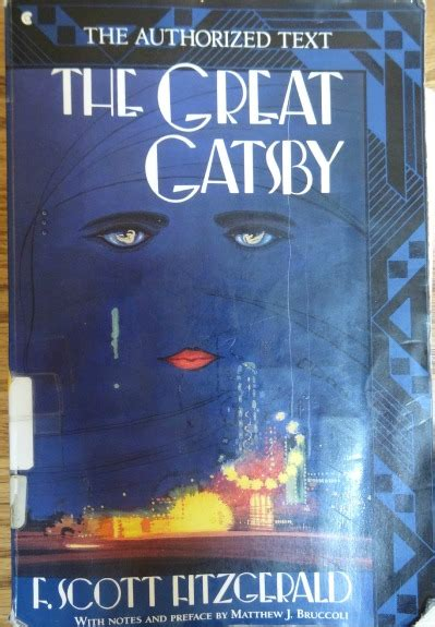 theme of ethics in the great gatsby the great gatsby book club quilting sewing creating