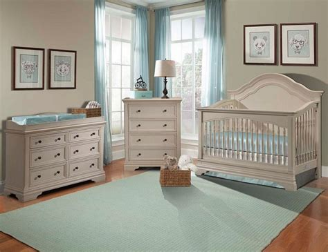 Furniture Sweepstakes Giveaway - 5 000 nursery furniture giveaway freebies ninja
