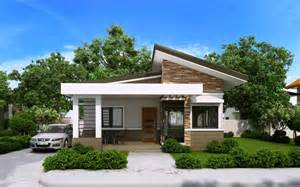 small one story house plans with porches 23 best images about ideas for the house on