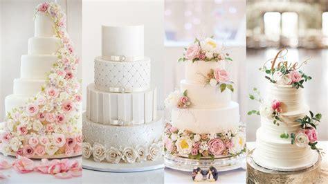 como decorar um bolo de casamento tudo para festa sp