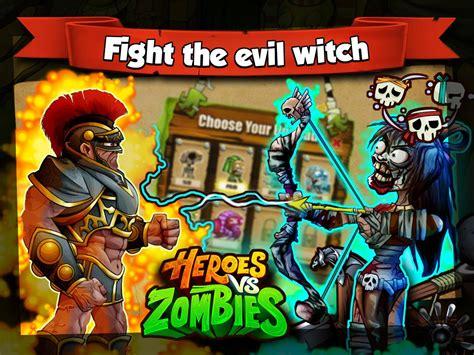 haypi mod apk heroes vs zombies apk v15 0 0 mod unlimited coins apkmodx