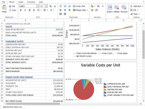 Asp Net Spreadsheet by What S New In 2013 Devexpress