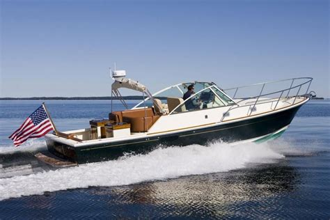 ebay diesel boats for sale inboard diesel engines for sale boat engines boats and