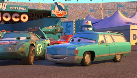 Cars King by Cars The King Www Pixshark Images Galleries With A