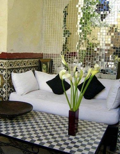 middle eastern home decor moroccan style home decorating invites rich colors of