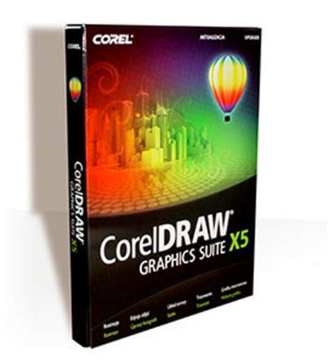 corel draw x5 yeni sayfa a ma 187 poznaj coreldraw dowiedz się więcej o corelu i