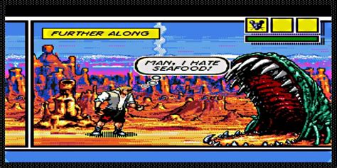 comix zone apk free comix zone world apk for android getjar