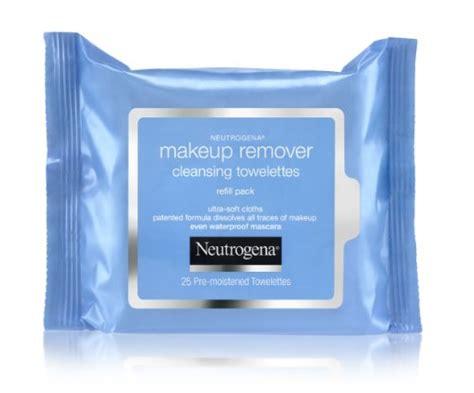 Neutrogena Free Eye Lip Makeup Remover Pembersih Make Up neutrogena free makeup remover neutrogena makeup