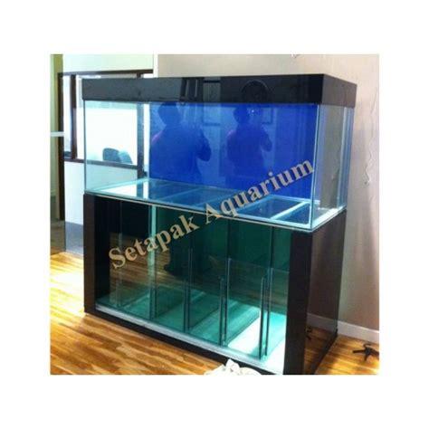 aquarium design malaysia aquarium tank malaysia 1000 aquarium ideas