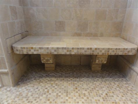 shower stall with bench shower stall bench 28 images tile shower stalls with