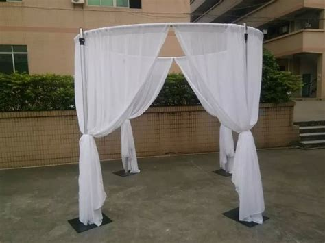 pipe n drape 1000 ideas about pipe and drape on pinterest tablecloth