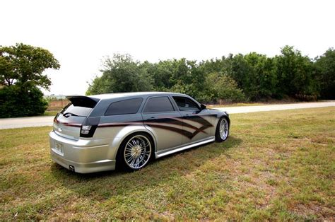 all types of dodge cars 17 best images about dodge magnum all types on