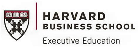 Harvard Mba Requirements by Aasbi