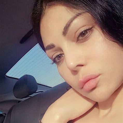 haifa wehbe without makeup haifa wehbe without makeup at all rinnoo net website