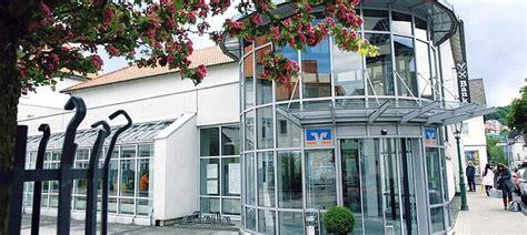 www vr bank schwalm eder vr partnerbank eg chattengau schwalm eder