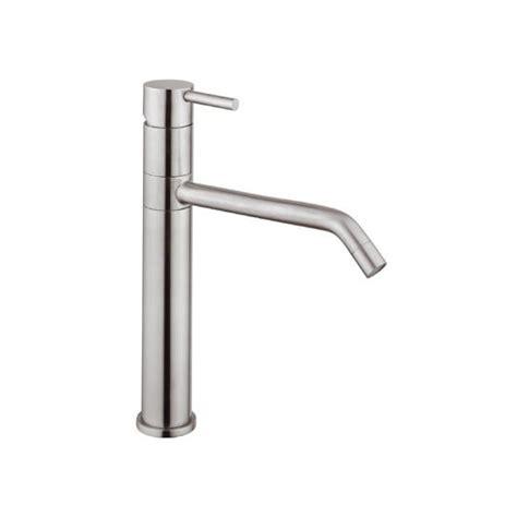 rubinetti acciaio rubinetti cucina inox bagno italiano