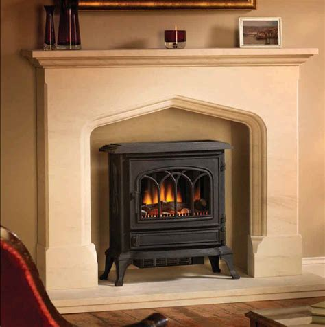 Fireplace Warehouse by Broseley Gas Stoves Fireplace Warehouse Andover