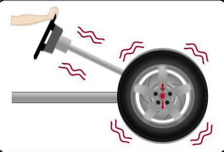 notice  vibration tyre news  latest tyre information  india