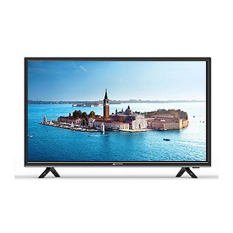 Tv Led Samsung Lg lg vs samsung led tv comparison reviewsellers