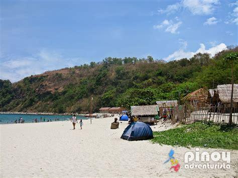 boracay de cavite room rates boracay de cavite marine base katungkulan resort in ternate cavite