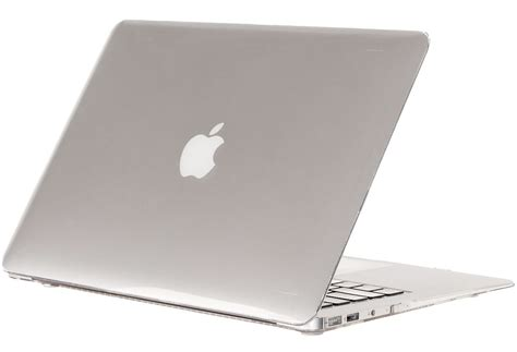 Macbook Air A1466 image gallery macbook air 13 inch a1466