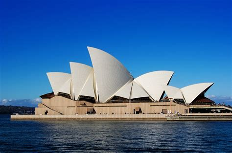 who designed the opera house sydney opera house wikipedia tattoo design bild