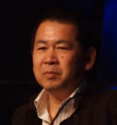 Suzuki Yu Yu Suzuki