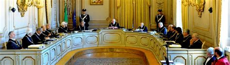 diritto degli enti locali dispense dispense sull ordinamento degli enti locali eticapa