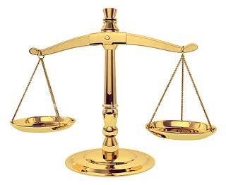 imagenes de simbolos juridicos voc 234 conhece os s 237 mbolos da justi 231 a a personalidade