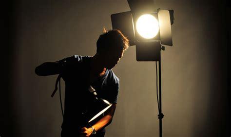 libro la iluminacin en la la iluminaci 243 n en fotograf 237 a